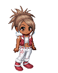 ll iPRiiNCESS ll's avatar