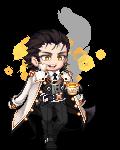The Chancellor of Tea's avatar
