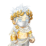 Vindico's avatar
