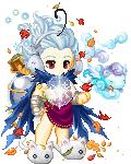 x_stork_x's avatar