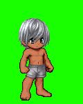 The Blue Dragon of Oz's avatar