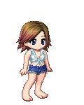-Purple-Pup-'s avatar