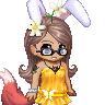 Aurora_Rose's avatar
