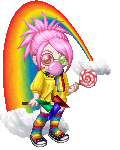 happy_berry nyappy's avatar