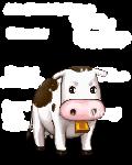 MangaLife128's avatar