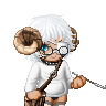 lokeh's avatar