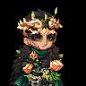 x-Jellyman-x's avatar