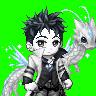 xXx_SpYrO_xXx's avatar