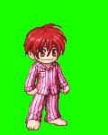 Ceddrik's avatar
