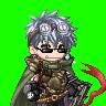 grim-soul's avatar