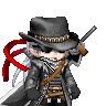xXDEMONOLTIHXx's avatar