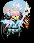 sailor_snarky's avatar
