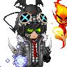 HU Duece's avatar