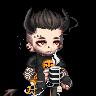 vltra's avatar