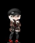 HiddenBlock's avatar