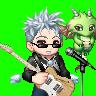littlewolfie's avatar