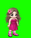 gengstah's avatar