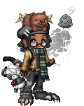 MhmChillin's avatar