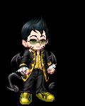 Lastcloud's avatar