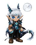 Eddie-Ka's avatar