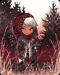 Sir Messenger's avatar