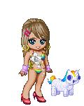 curlytots's avatar