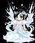 lilac_angel920