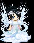 lilac_angel920's avatar
