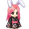 framboosi's avatar