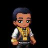kidsmith1224's avatar