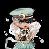 xX-CUPPICAKE-Xx's avatar