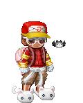 Xx_sliida_xX's avatar