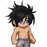 Paradoxstep's avatar