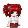 Rachael Pride's avatar