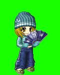 LittleWomen5's avatar