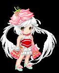 Rionen Silverlake's avatar