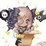 Apple Tinii's avatar