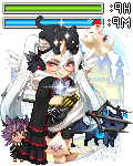 WestFullMoon's avatar
