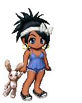 amazing amanda12's avatar