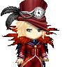 Angelic_Black's avatar