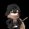 Weird Flex's avatar