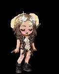 III Nightingale III's avatar