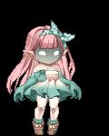 TettoChan's avatar
