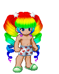 Giggle-Sama's avatar