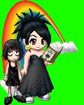 Alchemist_loverforever's avatar