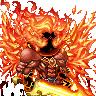 demonicmonk's avatar