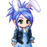 Kagome_gurl_610's avatar