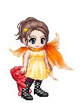InvisibleSmile's avatar