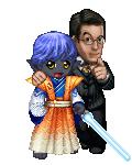 Super Romm's avatar