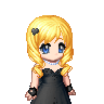 xCute_Little_Angelxx's avatar